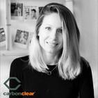 Entrevista Cristina Raventós (Carbon Clear) - Pulso Empresarial, Gestiona RADIO