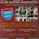162- Blue Moon Kentucky (Especial 1970-1971) 16 Diciembre 2018
