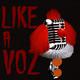 Like a Voz 13 - Stephen King, Maine y los paquetes de cigarrillos