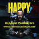 Especial pochoclero: Happy, Batman ninja y más de Infinity war