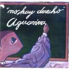 04 El Profesor Aguaviva