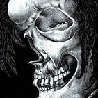 'Berenice' de Edgar Allan Poe