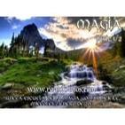 Magia - Escuela de Magia 02-01-2013