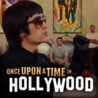 535   Erase una vez Bruce Lee en Hollywood
