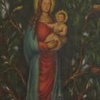 Temas canarios | La historia del culto a la Virgen del Pino [20181214]