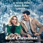 Sublime y Basuresco.. el magazine de Radio Belgrado # The mandalorian 5, Last Christmast, Señora Flecher y Get Shorty