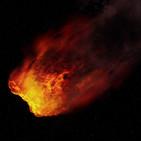 """Episodio 058 - Bola de fuego sobre Mendoza - """"Parece ser el indicio de alguna calamidad"""""""