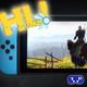 Hey Listen 168: Los problemas de potencia de Nintendo Switch