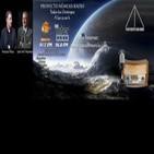 4 programa proyecto nÉmesis radio 3-5-15 Sonidos de la Tierra