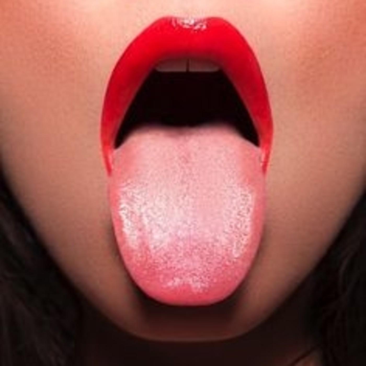 La rompen el culo y grita sin parar