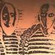Voces del Misterio ESPECIAL: INFILTRADOS, EXTRATERRESTRES ENTRE NOSOTROS con J.J.BENÍTEZ