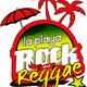 La Playa Rock and Reggae / Edición: 25.01.2020