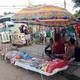 Al ritmo de la conga cerraron las fiestas populares de Jaruco