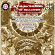 Podcast 31 - El Kybalion