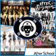 Mix N°44 - Afterschool