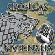 Crónicas de Invernalia 3: Review de The Long Night (8x03)