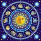 Horóscopo Capricornio Junio 2017