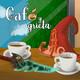 Café Y Grieta - Capitulo 8: Aphelios, el Arma de los Fieles
