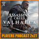 PP 2x27. TLOU parte 2 en Junio. Assassin´s Creed Valhalla Pintaza, Os recomendamos Indies y mucho más...