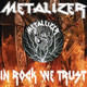 Metalizer Podcast 08 - Iced Earth - Incorruptible