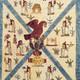 México prehispánico: antes de la llegada de los españoles ‹ Curso de historia de México