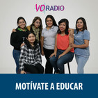 Programa 7 - 2017