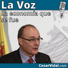 La economía que se fue - 19/03/19