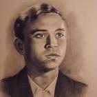 Prog. 3 - Miguel Hernández, hoy. (3ra. parte)