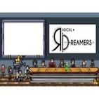 Radical Dreamers Capítulo 52: Lego Marvel Super Heroes y El Prince de Bel-Air