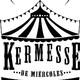 Kermesse de Miércoles 29º 2T
