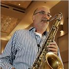 Jazz Expresso ( 29-03-19 ) 638