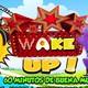 Wake Up Con Damiana(MARZO 1, 2018) reflexion, , belleza, musica