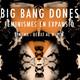 'Big Bang Dones. Feminismes en expansió'