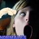 Tak Tak Duken - 87 - Historias Paranormales Argentinas - Volumen 6