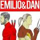 Emilio y Dan 22-06-2019