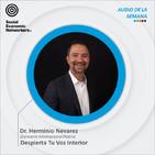 Despierta Tu Voz Interior - Dr. Herminio Nevarez