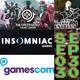 La GamesCom2019 Análisis Sábados de Otto Insomniac Games pasa a Sony; quien es el Gran Perdedor?