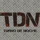 TDN21: la Involución del Hombre