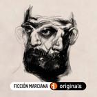 YO NO SOY YO (Juan Ramón Jiménez)   Ficción Sonora - Audiolibro
