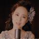 Seiko Matsuda...La Madonna Japonesa