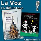 La Biblioteca - 25/10/18