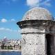 Canciones para La Habana (paseo turístico por La Habana Vieja)