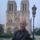 Homenaje a la chanson française