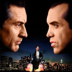 Radio Soundtrack A Bronx tale
