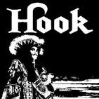 Hook aÑo 98 vol.128
