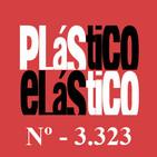 PLÁSTICO ELÁSTICO Diciembre 09 2016 Nº - 3.323