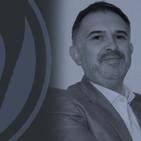 Cómo crear una intranet con WordPress de una forma fácil, con Juan Luis Coto.