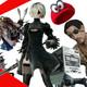 Legion Gamer Podcast - #22 Gaminforme semanal, Gamefemerides, Resurgir de Japón