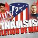 Descripción de SUMMER TIME 12: Atlético de Madridl 11 tipo y fichajes 19/20