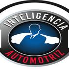 Inteligencia Automotriz. 150120 p068